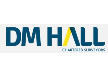 DM Hall