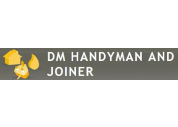 DM Handyman and Joiner