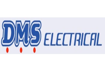 DMS Electrical