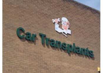DM Signs & Design Ltd.