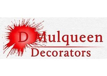 D Mulqueen Decorators