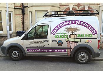 D & N Chimney Services Ltd.