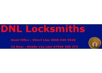 DNL Locksmiths