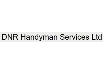 DNR Handyman Services Ltd.