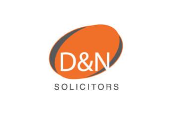 D & N Solicitors