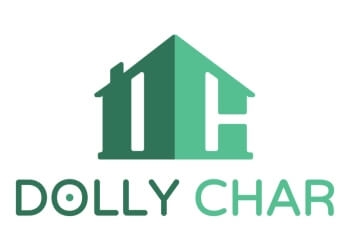 DOLLY CHAR LTD.