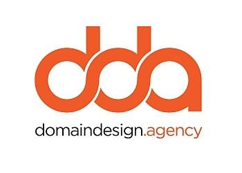 DOMAIN DESIGN AGENCY LTD.