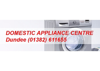 DOMESTIC APPLIANCE CENTRE