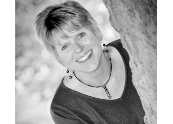 DOREEN GOWING HYPNOTHERAPY