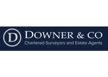 DOWNER & CODOWNER & CO Chartered Surveyors and Estate Agents