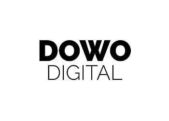 DOWO Digital