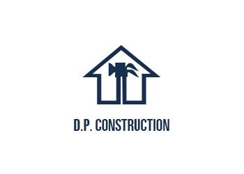DP Construction NE Ltd.