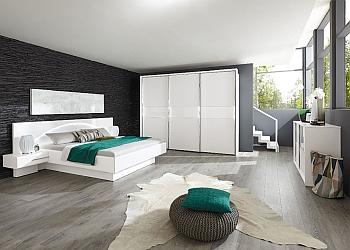 3 Best Interior Designers In Preston Uk Threebestrated
