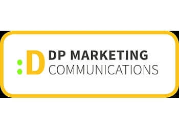 DP Marketing Communications