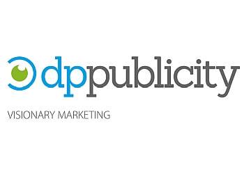 DP Publicity Ltd