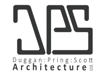 DPS Architecture Ltd.