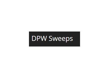 DPW Sweeps