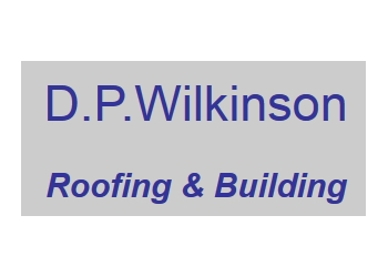 D. P. Wilkinson Roofing and Building Ltd.