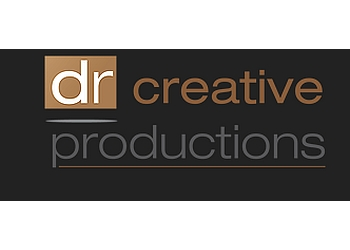 DR CREATIVE PRODUCTIONS