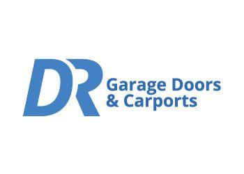 D.R. Garage Doors & Carports