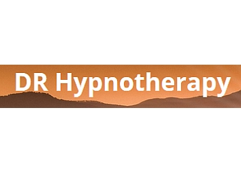 DR Hypnotherapy