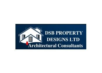 DSB Property Designs Ltd.