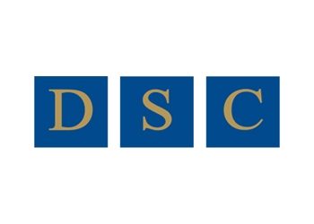 DSC Chartered Accountants