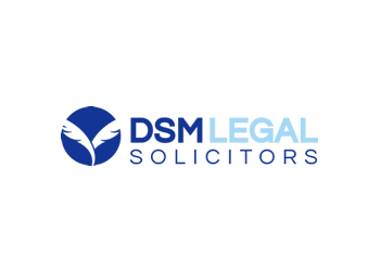 DSM Legal Solicitors