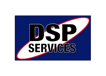 DSP Services