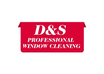 D & S Professional Window Cleaning