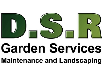DSR Garden Services