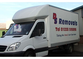 D S Removals