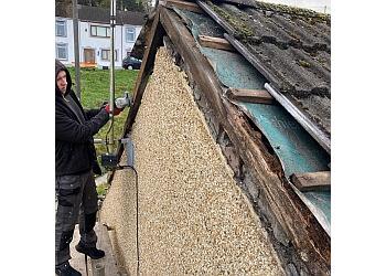 3 Best Roofing Contractors In Swansea Uk Expert