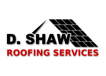 D Shaw Roofing Services