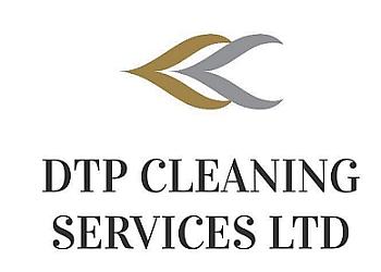 DTP Cleaning Services Ltd.