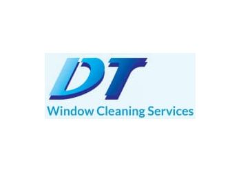 DT Window Cleaning (SW) Ltd.