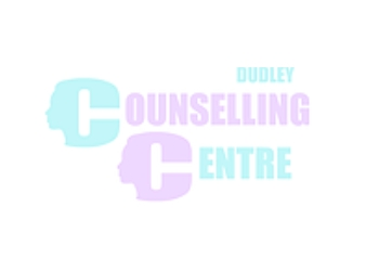 DUDLEY COUNSELLING CENTRE