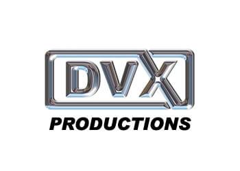 DVX Productions