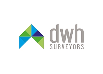 DWH Surveyors