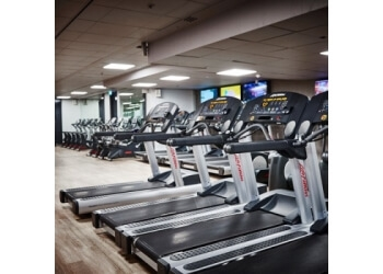 3 Best Gyms In St Helens Uk Expert Recommendations