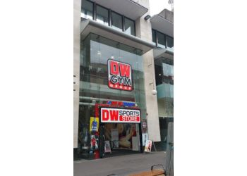 d2065b2b967 3 Best Sports Shops in Leicester