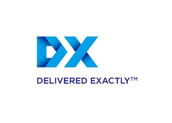 DX - Delivered Exactly