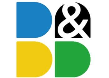 Daddology Ltd