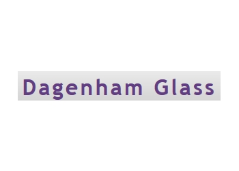 Dagenham Glass & Glazing