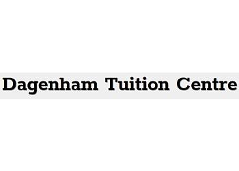 Dagenham Tuition Centre