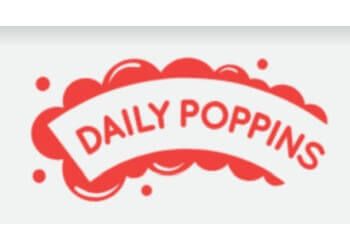 Daily Poppins