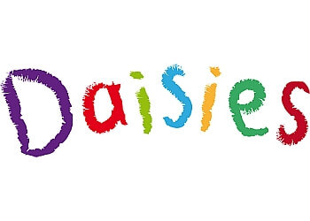 Daisies Nursery School