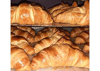 Daisy Bakery