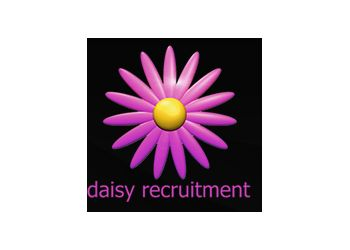 Daisy Recruitment Limited