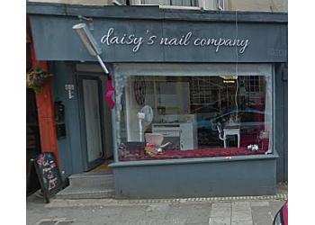 Daisy's Nail Company Ltd.